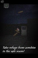 Screenshot of Zombie Escape 3D
