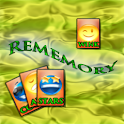 Re Memory icon