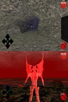 Screenshot of Daeva Slayer 3D (Full)
