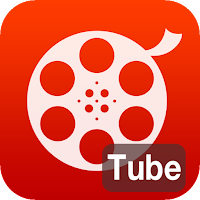 Screenshot of Free Movie Tube HD for BaDoink