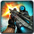 Zombie Frontier APK for Kindle Fire