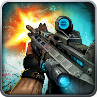 Zombie Frontier For PC (Windows And Mac)
