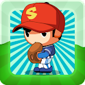 Mr.Runner icon