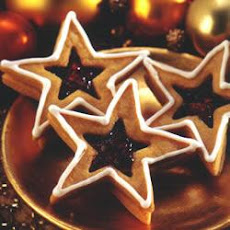 JIF® and Jelly Stars