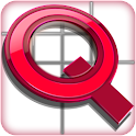 Quizard Word Search icon