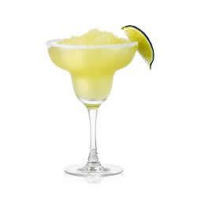 Cuervo Especial Perfect Margarita
