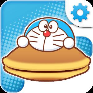ドラえもん スイッチウィジェット「ガブリ!」 Android Apps On Google Play