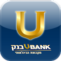 יובנק icon