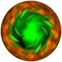 Big Bang (la version complète) icon