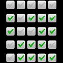 CCP (Cross Change Panel) icon