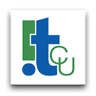 InTouch Credit Union Banking icon