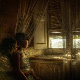 by Aitor Arana Arruti - People Family