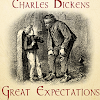 Great Expectations audio, text