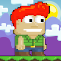 Game Growtopia APK for Kindle