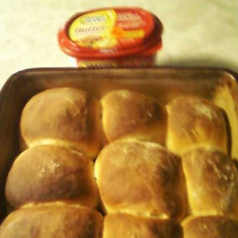 King's Hawaiian Bread