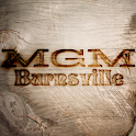 MGM Liquor Burnsville