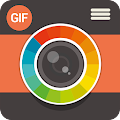 App Gif Me! Camera - GIF maker apk for kindle fire