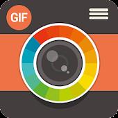 Download Full Gif Me! Camera - GIF maker 1.72 APK