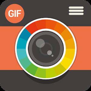 Gif Me! Camera - GIF maker For PC (Windows & MAC)