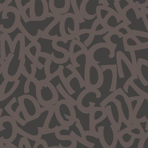 GDE Alphabet Theme LOGO-APP點子