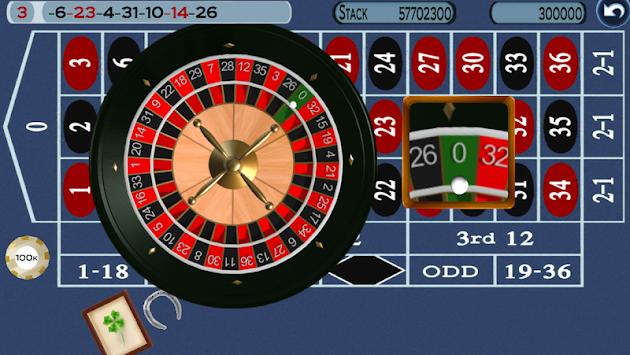 casino bonus ohne einzahlung juli 2019