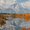 GRAND TETON.REFLECTIONS.200dpi-60x90-IMG_5190.jpg