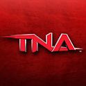 TNA Wrestling iMPACT! icon