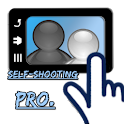 Self-Shooting Pro. icon