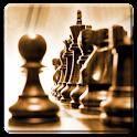 Rival Chess icon