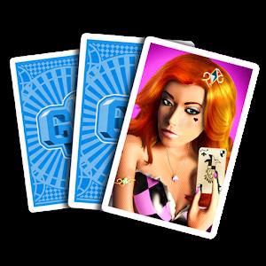 Cover art Jokers Crown Video Poker