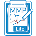 App Manage My Pain Lite APK for Windows Phone