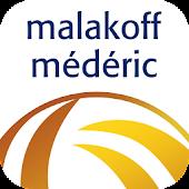 App Espace Client Malakoff Médéric APK for Windows Phone