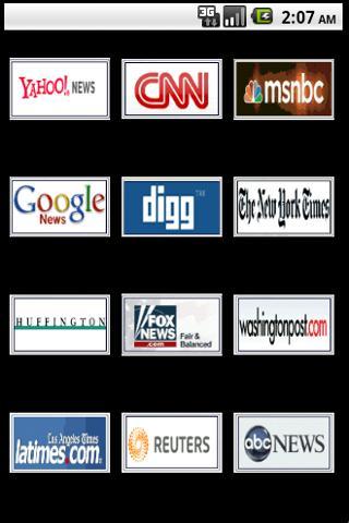 Fuji Television Network - Anime News Network