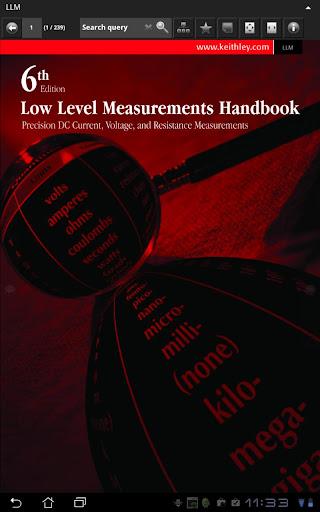 LLM Handbook