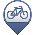 App Bruxelles Villo (bikes) APK for Windows Phone
