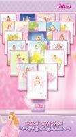 Screenshot of Mimi Sketchbook Princess Lite