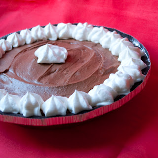 French Silk Pie Cool Whip Recipes