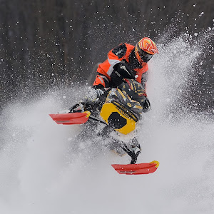 ski-doo.jpg