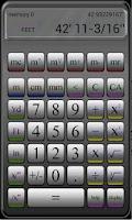 Screenshot of Electrical Calc USA