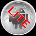 Gestor peñas deportivas (LITE) icon