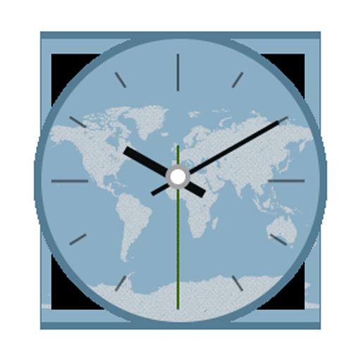 Time Predict 生產應用 LOGO-阿達玩APP