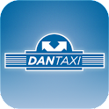 DanTaxi icon