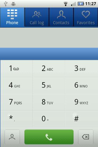 【免費個人化App】Miui cm7 theme (mdpi)-APP點子