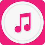 All Khmer Song APK Image