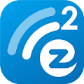 App EZCast apk for kindle fire