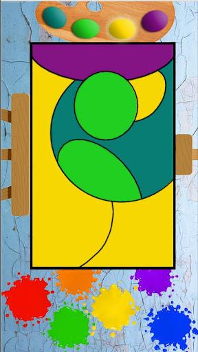 Puzzle Palette