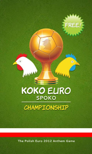 KOKO Euro Spoko Championship