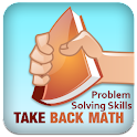 Algebra Problem Solving Skills icon