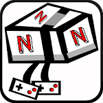 NES Emulator - 64In1 2.8.1 Apk