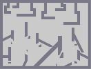 Thumbnail of the map 'Pillar Pads'
